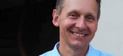Parrainer des enfants avec Compassion - Christian Willi