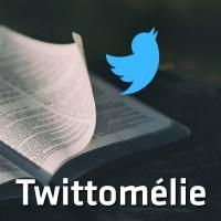 Emission Twittomélie