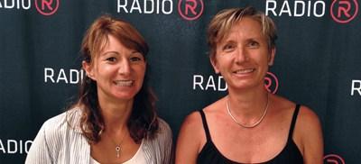 Dieu est-il sexiste ? Oser sortir des stéréotypes - Ruth Letare et Sylvie Perrin Amstutz