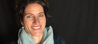 A la croisée des coeurs - Anne-Christel Schwab