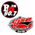 Radio Beauséjour