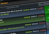 RadioDJ