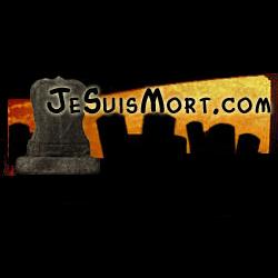 JeSuisMort.com