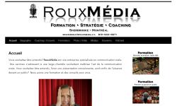 RouxMédia