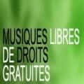 Musiques Libres de Droits Gratuites
