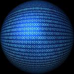 Sphère numérique