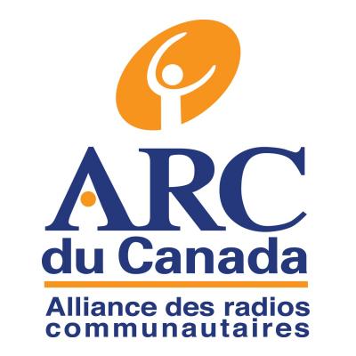 Rencontre provinciale des ccae 2016