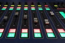 mixer-226180_1920