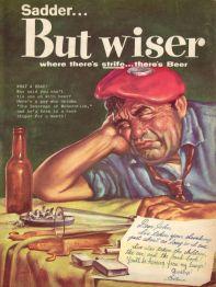 Magazine MAD (juin 1961)