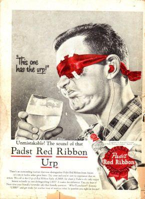 Magazine MAD (septembre 1956)