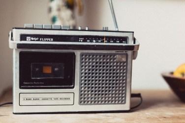 10 ressources pour (presque) tout savoir de la radio au Canada