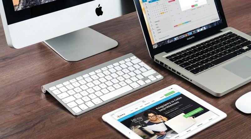 Divers périphériques pour naviguer sur le Web