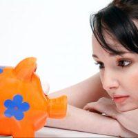 Les gens aiment économiser, alors offrez-leur en la chance avec des concours