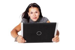 Naviguer avec un accès Internet fourni par CBC/SRC relève-t-il du rêve?