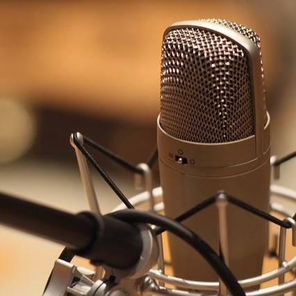 Partir loin de chez soi... pour mieux partir en radio