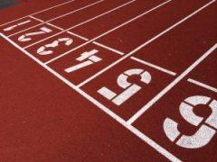 Jeux de la Francophonie : rendez-vous à Abidjan dans 6 mois