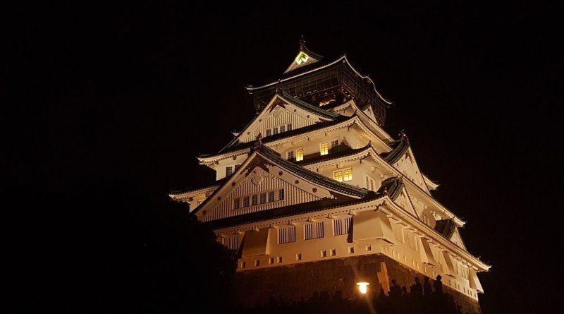 Le ciel s'obscurcit au-dessus des radios communautaires japonaises