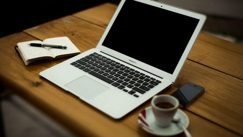 Bloguer ou pas dans un contexte d'affaire, la question qu'on ne se pose plus