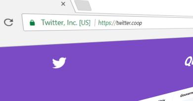 Twitter.coop