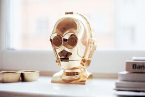 Des conseillers publicitaires robotisés