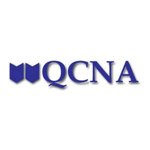 Quebec Community Newspaper Association