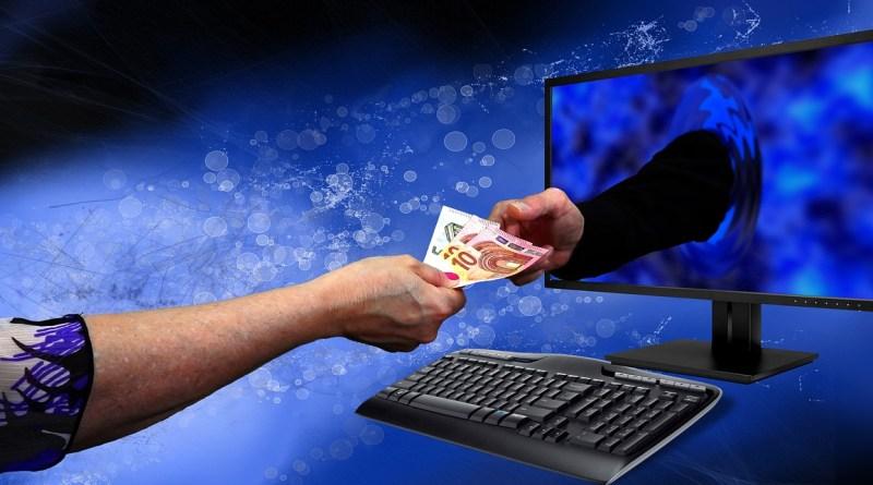 Verser une rançon à un pirate informatique