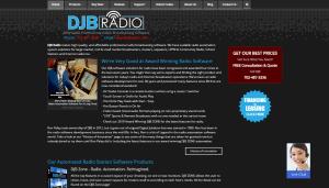 DJB Radio