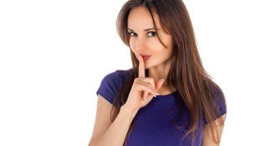 Voici 6 conseils que ton fournisseur d'accès internet ne va pas aimer