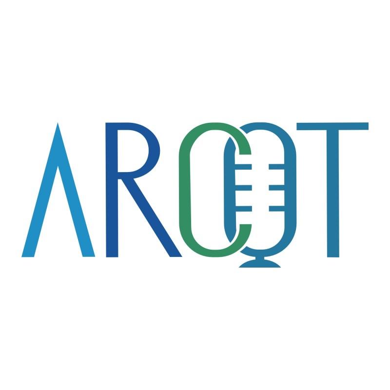 L'Association des radios communautaires de l'Ouest et les Territoires