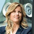Stéphanie Chouinard (3)