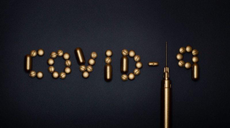 19 mesures pour vous protéger du coronavirus COVID-19 en studio