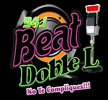 Radio Doble L - Transmisión Online en vivo por internet - León Nicaragua