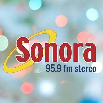 Escuchar en vivo Radio Sonora Online por internet