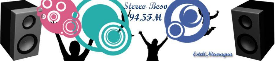Radio Stereo Beso En Vivo y Directo Transmisión Online Por internet