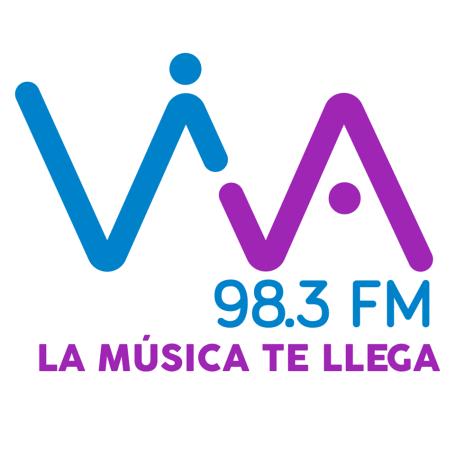 Radio Viva FM transmisión en vivo online por internet