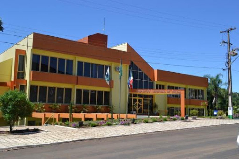 Prefeitura Municipal de Sulina