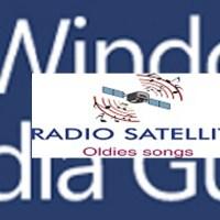 RADIO SATELLITE  ET WINDOWS MEDIA GUIDE SONT PARTENAIRES
