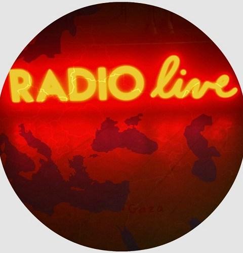 RadioLive [04/2017]