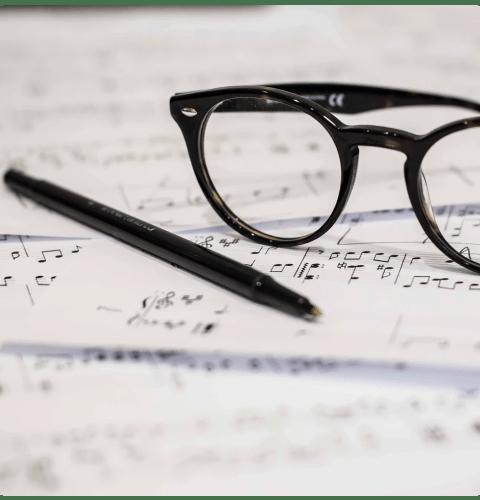 Cinéma et musique