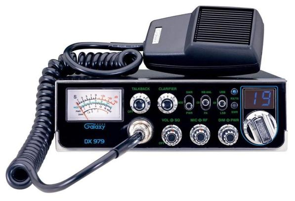 galaxy dx 979 ssb