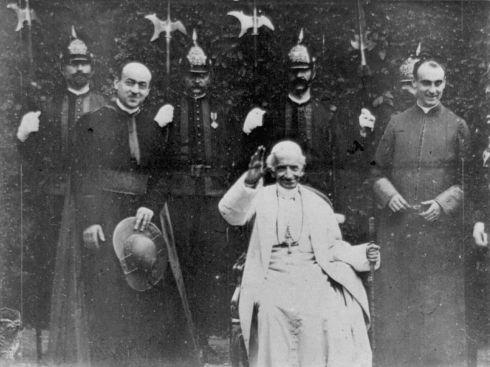 Papst_Leo_XIII_1898