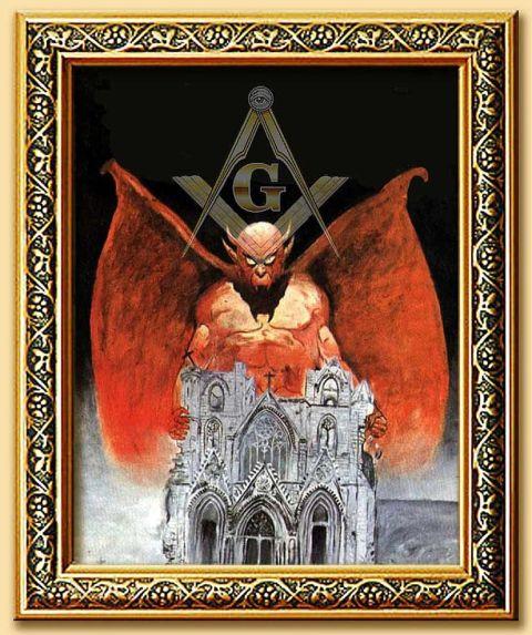 satana_contro_chiesa