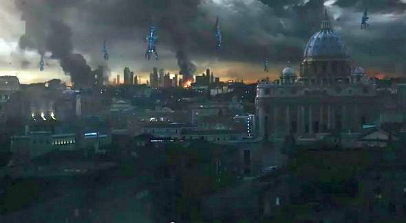 this-scene-in-which-alien-reaper-ships-destroy-vatican-city-is-computer-generated-