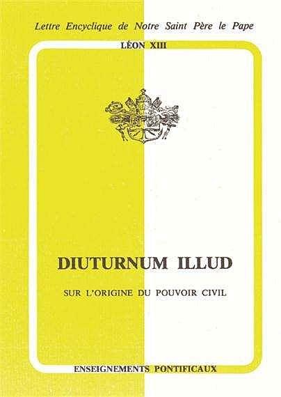 I-Grande-5521-diuturnum-illud--sur-l-origine-du-pouvoir-civil.net