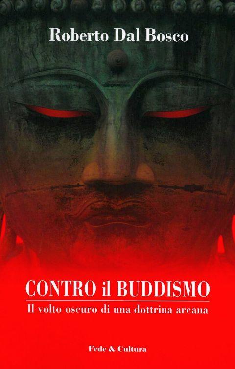 contro-il-buddismo