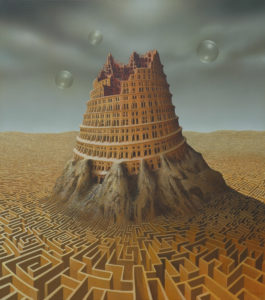 tower_of_babel_by_andreaszielenkiewicz