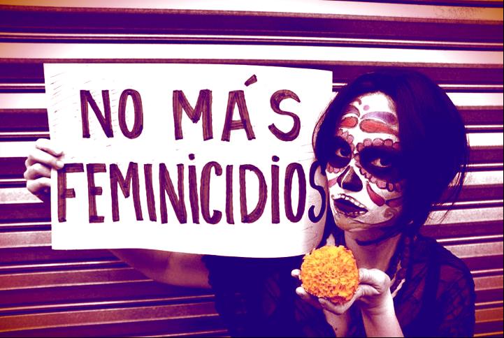 femminicidio-porto-recanati-tuttacronaca