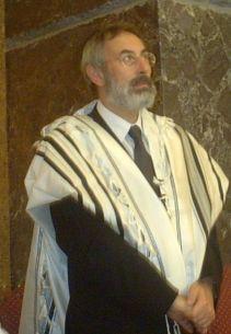 Rabbino_Riccado_Disegni