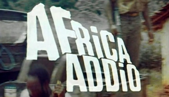 Africa_addio