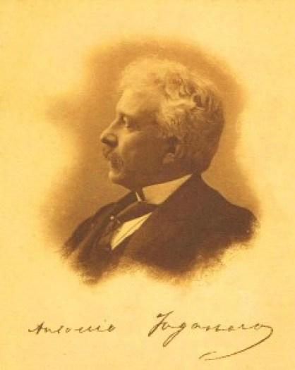 Antonio-Fogazzaro